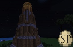 SmorezPack [v1.2] {DISCONTINUED} Minecraft Texture Pack