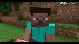 SteveDaNoob New Series!!!! Minecraft Blog