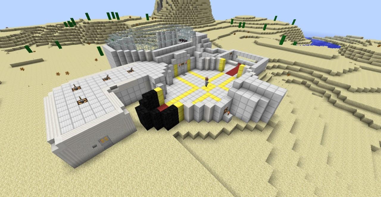 minecart map download minecraft