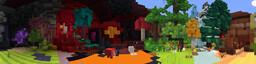 Postercraft Minecraft Texture Pack
