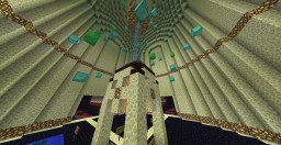 Prelix Network - ENDBLOCK 1.7.9 Minecraft Server