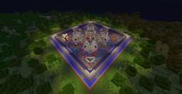 ARESPVP   PLAYER SHOPS   PVP   FACTIONS   RAIDING   MCMMO Minecraft Server