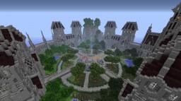 Tekedex Minecraft Server