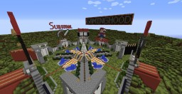 Gaminghood Minecraft Server