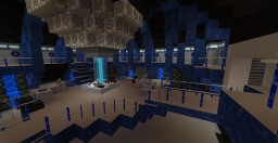 LegoDWFans TARDIS Texture Pack VERSION 2