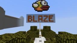 BlazeCraft - FUN Multimodes Minecraft Server