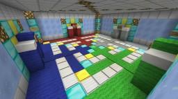 [1.8]  Spleef Arena  Auto Resetting Arena   [v.2.0] (Next Update Version: 3.0)