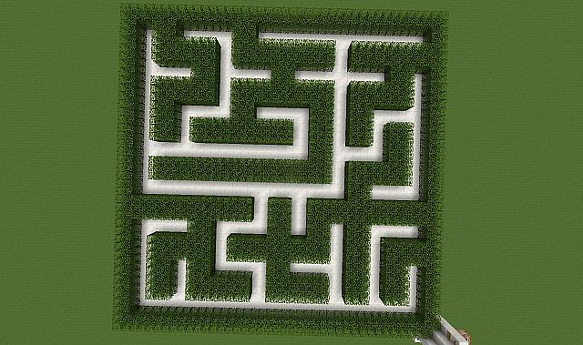Puzzlemaker - Computer Generated Mazes - DiscoverySchool.com