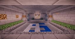 Pokérus - Pixelmon 3 1 4 Minecraft Server