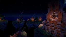 Riven Laminas [Lucidgeek] Minecraft Map & Project