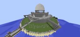 .:|Kookiecraft|:. Minecraft Server