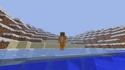 DiamondCraft Read Discription Minecraft Server
