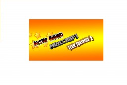 All-Star Gaming  Network/Kit-PvP/Factions/MCMMO/Raid Minecraft Server