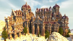 Amalorian (Download) Minecraft
