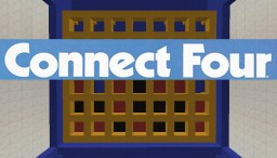Connect Four (+Win Detection)