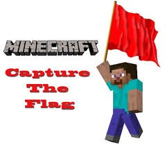 Capture the Flag mode Made By Mojang?!? Minecraft Blog