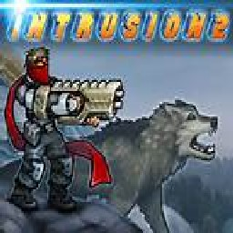 Intrusion 2 Texture Pack (its availble for all versions) Minecraft Texture Pack