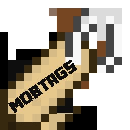 Mobtags v1.0 (Bukkit Plugin) (Servers) Goal: Can we get 20 diamonds?
