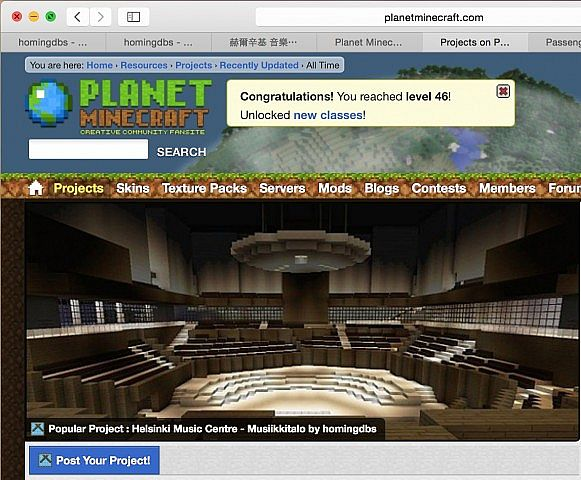 helsingin huorat online chat rooms