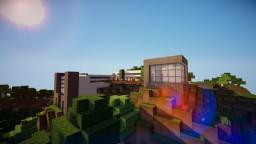 Smartising | Porbably, the best house I've ever built
