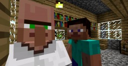 "Minecraft ""I'm So Fancy"" Parody [11k Views!] Minecraft Blog"