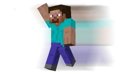 Run Minigame Minecraft 1 8 Minecraft Project