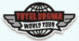 Total Drama World Tour Plane Minecraft Map & Project