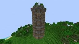 Tower by Nogalik
