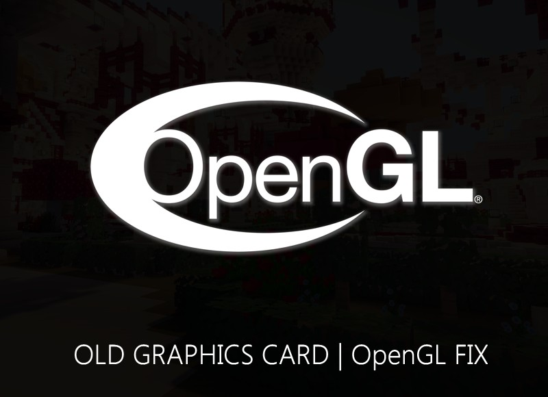 amd opengl driver download windows 7 64 bit