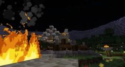 Mc.CrazyCrafters.Net ~ Survival Minecraft Server