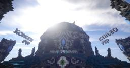 Koncealed Spawn 2.0 Minecraft