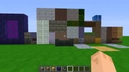 Spyro in Minecraft! 32x32 Minecraft Texture Pack