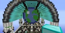 Diabolic Craft Minecraft Server