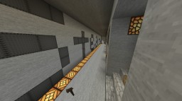 Stealth_Ryu's Redstone lab (1)