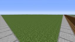 Rickey's World Network Minecraft Server