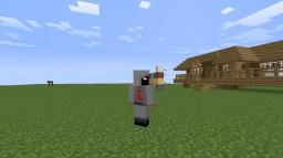 Elder Assasin's Resource Pack 1.7.9-1.7.10 - 1.8.CityRunners Minecraft Texture Pack