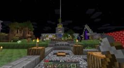 ~ξℵðεя~ Server Review: EnviroCraft Minecraft Blog