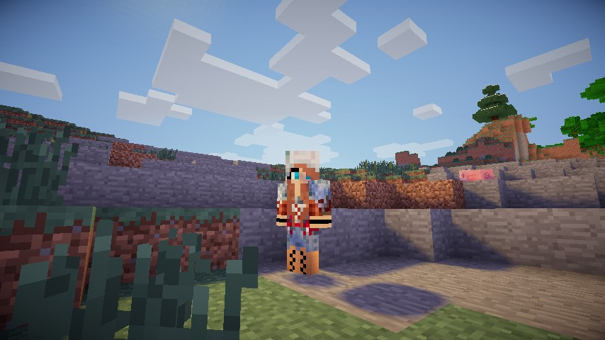 Minecraft Skindex Tutorial - YouTube