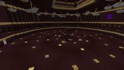 Multiplayer Minigame: Control Arena 2 (NO PLUGINS/MODS)