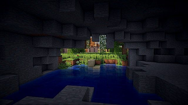 minecraft free download german