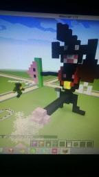 PenalCanal's Fun House Minecraft Server