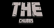 The Chubbs Inc. Official Texture Pack {1.7.10} V 1.0