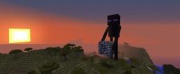 Bedrock Republic! Minecraft Server
