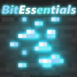 [Bukkit Plugin] BitEssentials - Minecraft 1.7.5 -> 1.7.10 Minecraft Mod