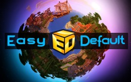 EasyDefault Minecraft