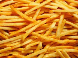 How to make french fries in minecraft Minecraft Blog