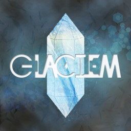 [Glaciem] - A Minecraft Building Server Minecraft