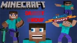 Minecraft | The COLORBLIND Minecraft Blog