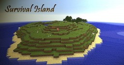 Survival Islands 1.0