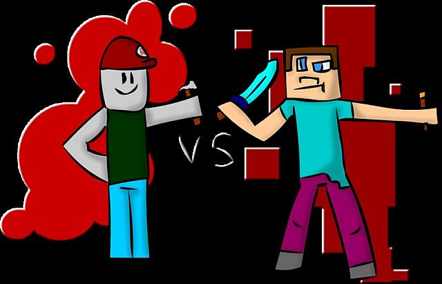 Roblox copying minecraft argument solved minecraft blog for The craft of argument